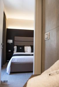 Porto Cesareo Exclusive Room, Penzióny  Porto Cesareo - big - 149