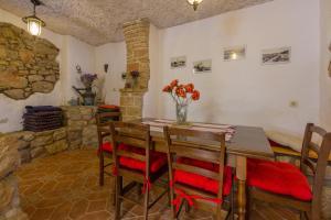 3 hviezdičkový chata House Ivi Crikvenica Chorvátsko
