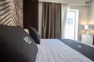 Porto Cesareo Exclusive Room, Vendégházak  Porto Cesareo - big - 120