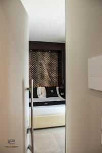 Porto Cesareo Exclusive Room, Vendégházak  Porto Cesareo - big - 118