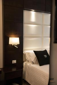 Porto Cesareo Exclusive Room, Penzióny  Porto Cesareo - big - 122