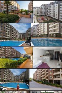 obrázek - Apartment in Perla Block 2