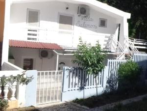 Apartment Salamon, Appartamenti - Sutomore