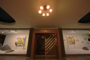 obrázek - Himeji Park Hotel (Adult Only)