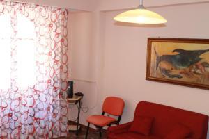 obrázek - Casa Sirenetta