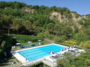 Hotel Bosco - AbcAlberghi.com