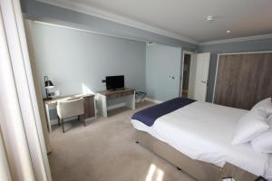 The Yarrow Hotel (39 of 63)