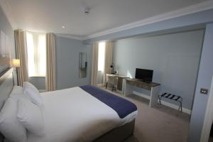 The Yarrow Hotel (40 of 63)