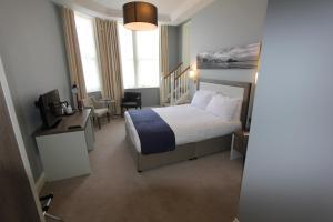 The Yarrow Hotel (32 of 63)