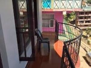 Centrally Located Lodgings in McLeodganj, Homestays  Dharamshala - big - 6