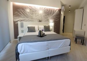 Duca's House - abcRoma.com