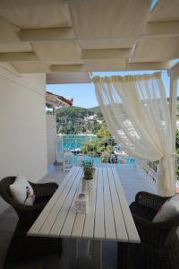 Casa Nina Alonissos Greece