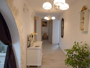 Apartament Maksymiliana