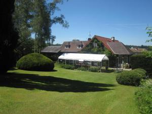 Location gîte, chambres d'hotes La Croix du Reh dans le département Haute Vienne 87