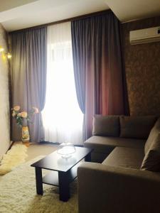 Мини-отель Наири
