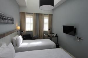 The Yarrow Hotel (31 of 63)