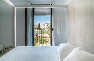Es Marès Hotel & Spa (2 of 47)
