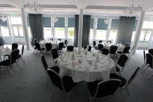 The Yarrow Hotel (25 of 63)
