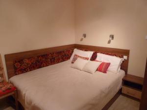 Apartment Yuliya
