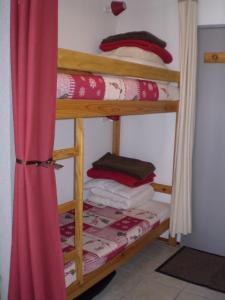 Appartement ARC 2000 - Apartment - Arc 2000