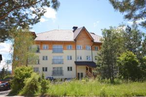 Apartments Bramar - Zlatibor