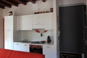 Appartement Deluxe