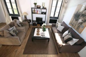 obrázek - The Sorgue Apartment