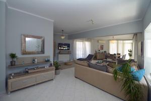 obrázek - Matthea's Home