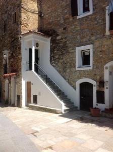Antica Casa in Pietra - AbcAlberghi.com