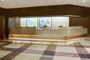 Delta Hotels by Marriott Toronto East, Hotel  Toronto - big - 27