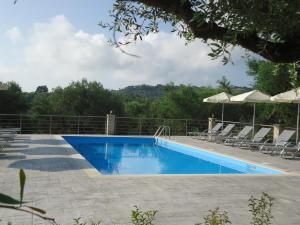 Hostels e Albergues - Valentino Villas & Apartments