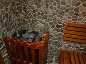 Hotel Dulce Hogar & Spa, Hotely  Managua - big - 52