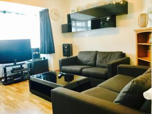 Apartment B - Colindale - The Hyde