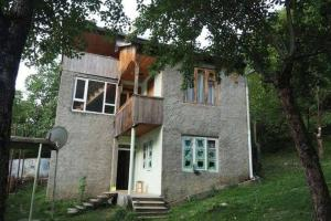 Guesthouse in Utsera, Vendégházak  Utsera - big - 34