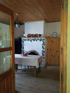 Guesthouse in Utsera, Affittacamere  Utsera - big - 1