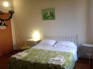 Hostel Noble Art - AbcAlberghi.com