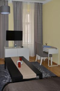 Ableidinger Apartments - Viena