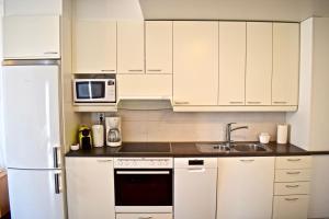 Avia Apartments - Vantaa
