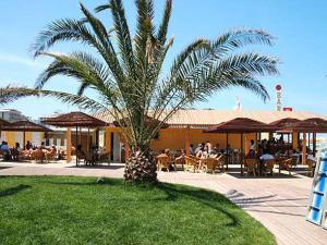Hotel Annarita - AbcAlberghi.com
