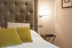 Appartamenti Fortezza Da Basso - AbcFirenze.com