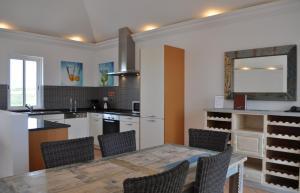 Martinhal Beach Resort & Hotel (11 of 61)