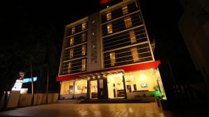 Citrus Hotel Karwar by OTHPL