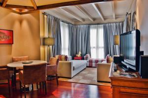 Princesa Yaiza Suite Hotel Resort (26 of 60)