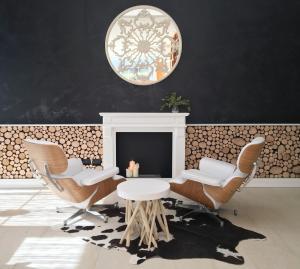 Hotel Select Suites & Spa - AbcAlberghi.com