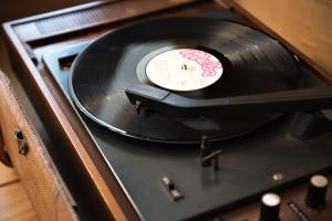 B&B Huize Momentum, Bed and Breakfasts  Zottegem - big - 36