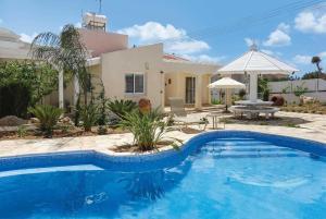 Villa Ellison, Holiday homes  Coral Bay - big - 1
