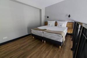 Hotel Browar Wiatr