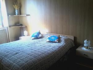 Bed&Breakfast Bella Vita - AbcAlberghi.com