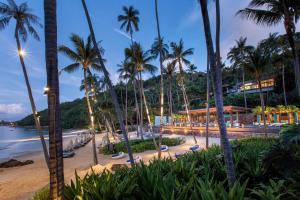 Four Seasons Resort Koh Samui (30 of 94)