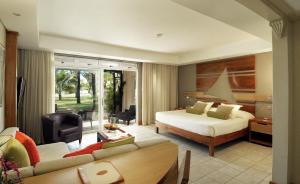 Shandrani Beachcomber Resort & Spa (29 of 45)
